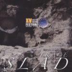 Festival-Lodz1