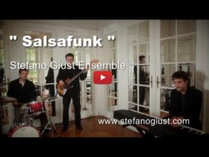 Salsafunk1