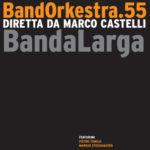 cover_bandalarga